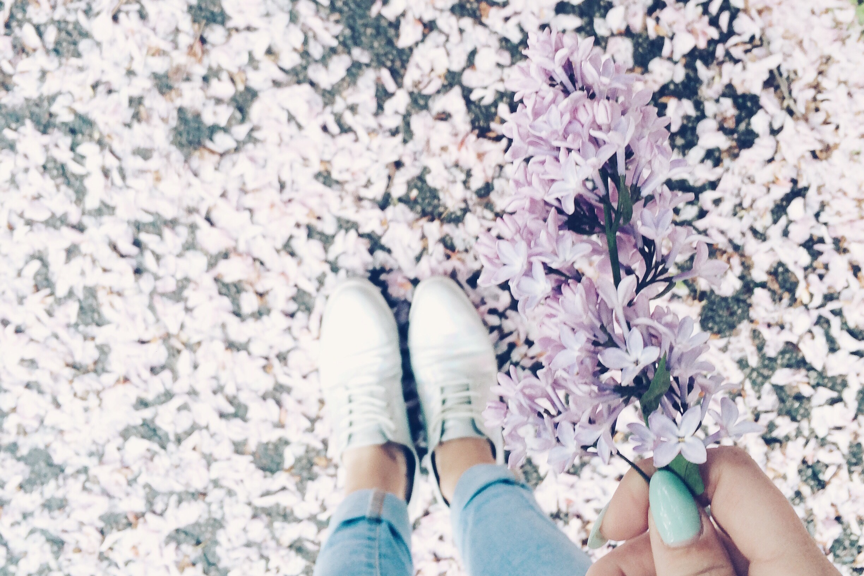 Blomstermakt
